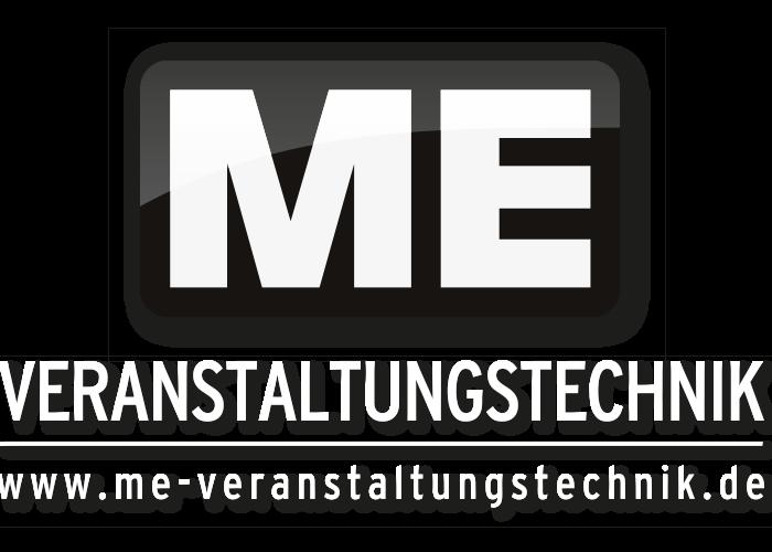 website-logo-shadow